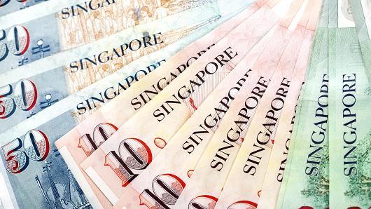 100993077-Singapore dollar.530x298
