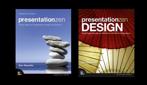 Award-Books