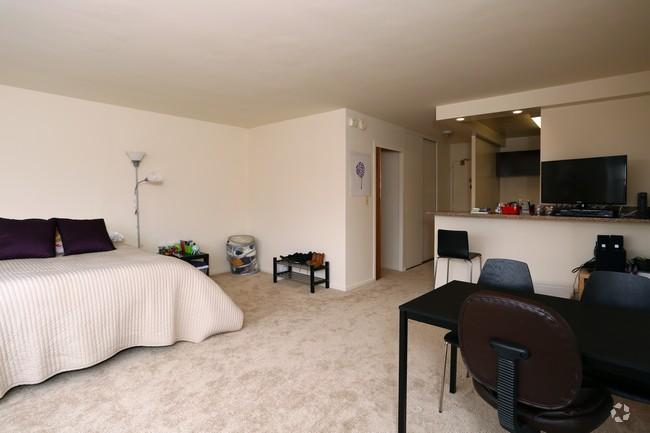 ตัวอย่างห้องที่ Apartment Manager ส่งมาให้ดู